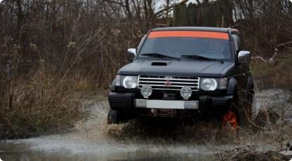 Prezent dla niego - off road (źródło: katalogmarzen.pl)