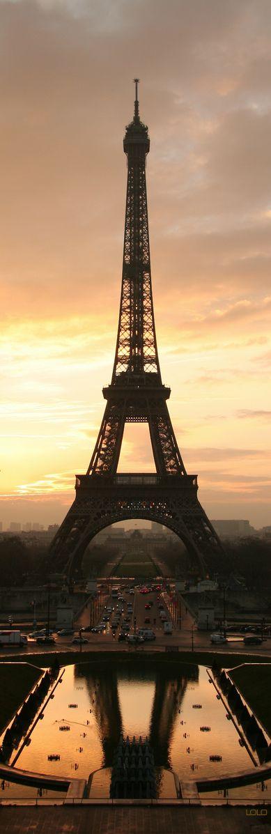 Paryż (źródło: pinterest)