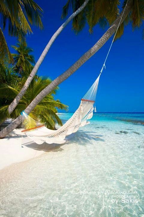 Dominikana (źródło: pinterest)
