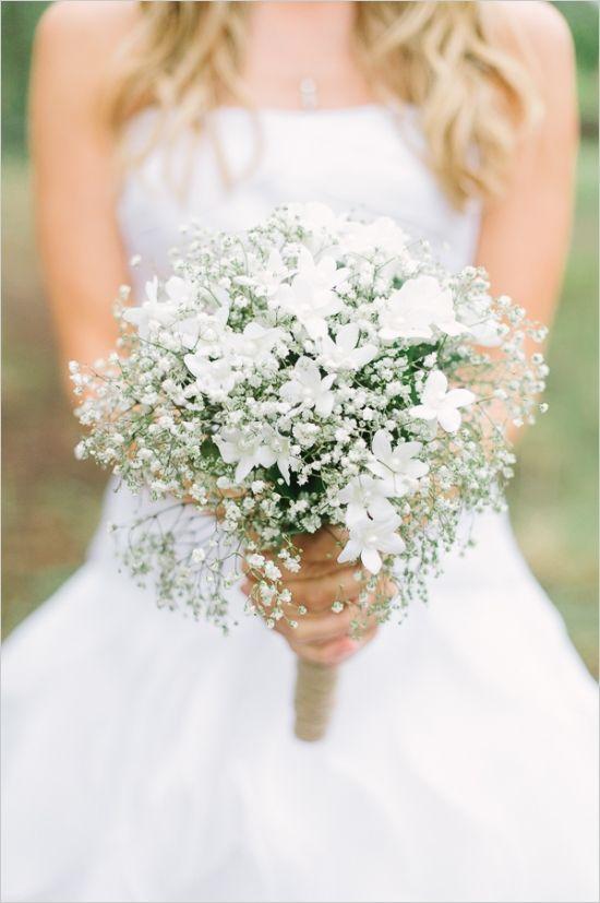 Bukiet ślubny (źródło: pinterest)