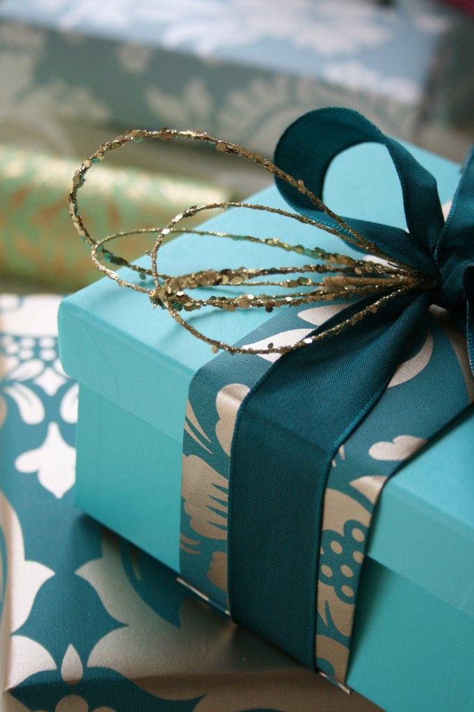 prezenty ślubne