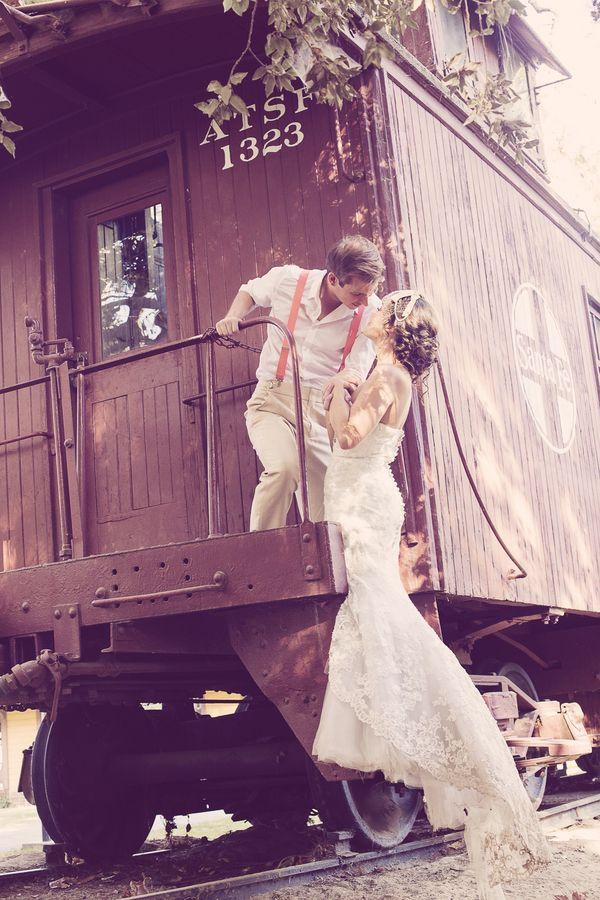 idealny fotograf na ślub
