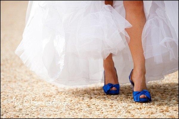 b194b680 Jak wybrać idealne buty na ślub? | ślubny poradnik
