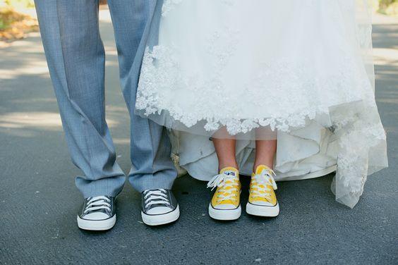 nietypowe byty do ślubu