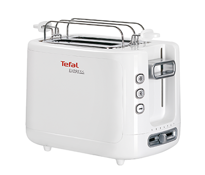 tostery tefal