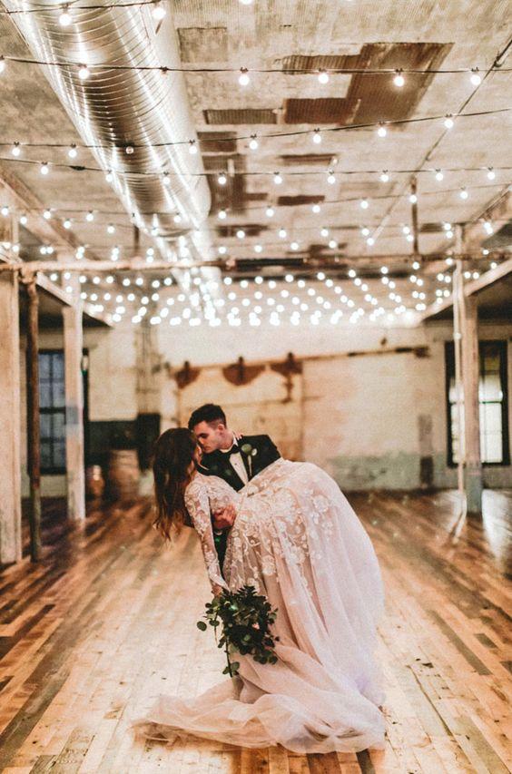popularne przesądy ślubne