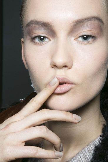 Uwaga hit: manekin manicure
