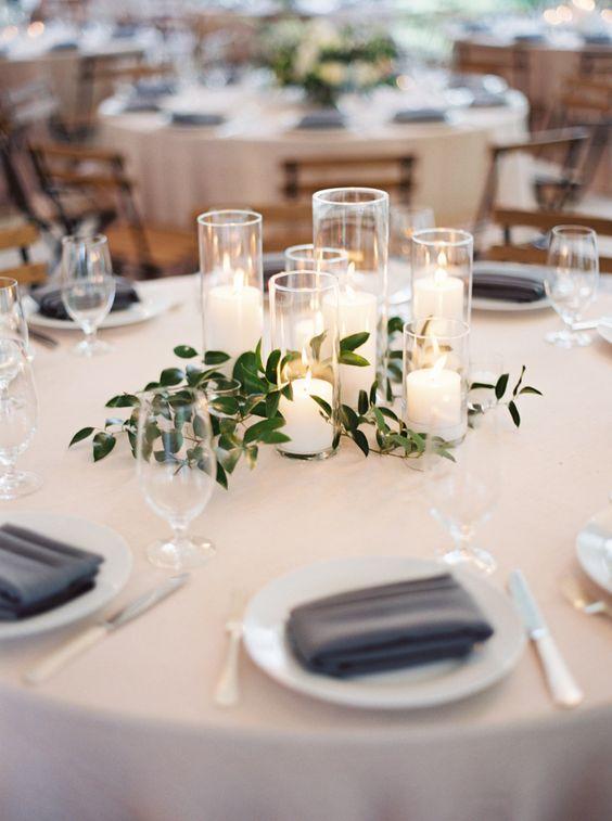 jak wybrać lokal na wesele