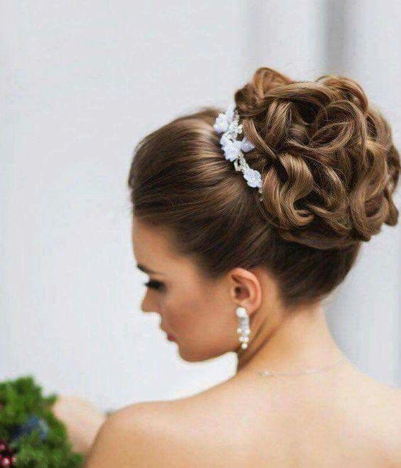 koki ślubne